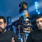 Армянские изобретатели могут предоставить новые технологии для промышленности և армии